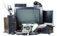 BARRA DO BUGRES: Vereador solicita ações para descarte de lixo eletrônico