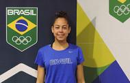 Mato-grossense vai à final nos Jogos Olímpicos da Juventude na Argentina