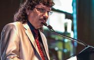 Karnal fala sobre polarização nas eleições, democracia e corrupção em palestra para 2 mil pessoas