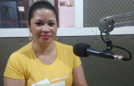 Setembro Amarelo: Cerca de 45 pessoas suicidam diariamente no Brasil, diz Psicóloga Tangaraense