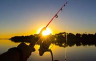 ALMT deve regulamentar política de pesca em Mato Grosso
