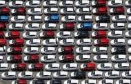 Trabalhadores da Ford aprovam acordo de estabilidade de emprego até 2019