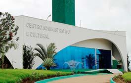 Vereadora no Nortão que ocupava cargo na prefeitura devolve R$ 2,1 mil aos cofres públicos