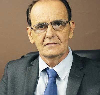 Implantação da disciplina de empreendedorismo na grade curricular escolar foi indicada na Câmara de Barra