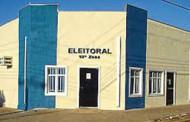 Justiça Eleitoral convoca Partidos Políticos e representantes de Coligações para reunião para instalação da Comissão Especial de Alimentação e Transporte