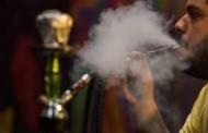 BARRA DO BUGRES: Câmara aprova por unanimidade a proibição de uso de 'narguilé' em locais públicos