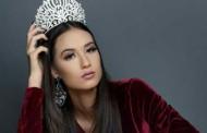 Tangaraense representa MT no Miss Brasil Teen neste final de semana