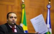 Wagner Ramos credita fracasso nas urnas a delação de Silval e fraco desempenho de Taques