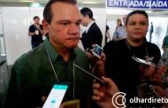 Executiva Nacional do PR garante R$ 5,6 milhões para cobrir toda campanha de Fagundes