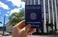 Sine oferece 82 vagas de emprego em João Pessoa a partir desta segunda-feira (22