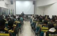 Detran/MT lança curso gratuito para moto-taxistas