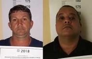 Homens são presos por estelionato ao tentarem pegar empréstimo de R$ 1 milhão em agência em MT