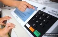 OAB-MT ratifica lisura no processo eleitoral