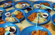 Secretaria de Educação investe em alimentos da Agricultura Familiar