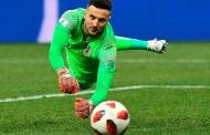 Após gols relâmpagos, Croácia vence a Dinamarca nos pênaltis e avança