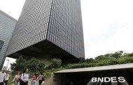 Existe uma 'caixa-preta' do BNDES, como diz Bolsonaro?