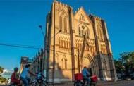 Caravana movimenta comércio e aquece economia em Cáceres