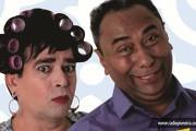 Show beneficente: dupla Nico e Lau traz para Tangará espetáculo que comemora 23 anos de carreira