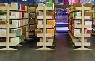 Plano Estadual de Livro, Leitura, Literatura e Bibliotecas avança para validação