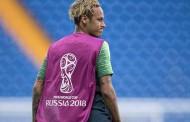 Brasil x Suíça: Neymar pode igualar feitos de Pelé, Zico, Romário, Sócrates e Leônidas