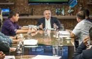 Estado e Prefeitura iniciam projeto de construção de nova delegacia em Sorriso