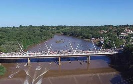 24º FestBugres - Festival de Pesca de Barra do Bugres tem data marcada
