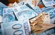 MT tem a menor renda domiciliar do Centro-Oeste, diz IBGE