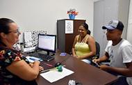 Sine gera oportunidades para adolescentes e jovens em busca do primeiro emprego