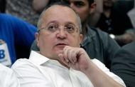 Não podemos ter preconceito em razão de pensamento, diz Taques sobre Bolsonaro