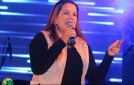 Festporto inicia com evento gospel. Shows e apresentações agradaram grande público na orla do rio Paraguai