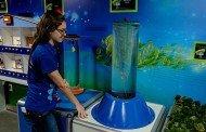 Projeto completa um ano levando popularização da ciência e tecnologia em Mato Grosso