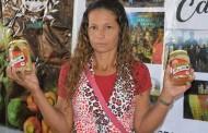 Primeiro Encontro das Mulheres Produtoras Rurais de Rosário Oeste abriu a programação do aniversário da cidade