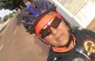 Barrabugrenses participam neste sábado do 3º Desafio Pedal Brasil Bolívia