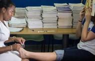 Ministério da Saúde destaca prioridade de MT no combate à hanseníase
