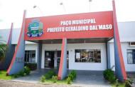 Prefeitura prorroga validade de processo seletivo da Educação