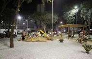 Quero Mais Cultura chega ao Dom Aquino em comemoração ao mês de aniversário do bairro