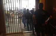 """""""Falso educador físico"""" é detido em operação de fiscalização em academias"""