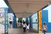 Escola municipal de Sumaré abre inscrições para 240 vagas em cursos técnicos gratuitos