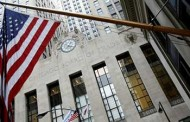 Crescimento do PIB dos EUA no 2º trimestre fica em 4,2%, sem revisão