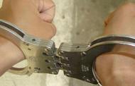 Estelionatário é preso por aplicar golpe em seguradoras e locadoras de veículos
