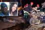 Bombeiro que tentou estuprar adolescente de 16 anos em banheiro de clube é preso
