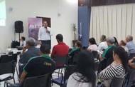 Reunião do Pré-Pat do SENAR-MT reúne mais de 40 pessoas no Médio Norte
