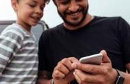 O polêmico app do Google que permite que pais monitorem criança em tempo real