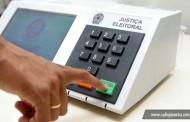 Confira resultados do 1º turno das eleições em Tangará da Serra