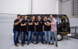 Cervejaria amplia em MT e abre fábrica em RO