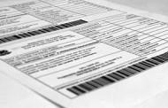 Enem 2018: boletos de inscrição devem ser pagos até quarta