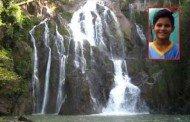 Nobres:Garoto morre afogado em ponto turístico de MT