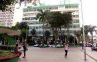 Justiça manda Cuiabá pagar R$ 2,5 milhões a empresa de telefonia