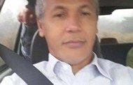 Advogado morre após capotar caminhonete em MT