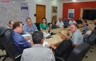 Romoaldo intercede para que tributos voltem a ser recebidos pela CEF e lotéricas